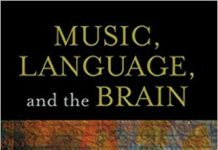 Music, Language, and the Brain