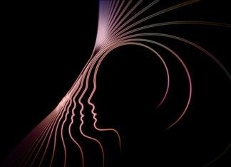 changing brain
