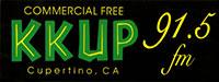 2012-new-kkup-logo-200