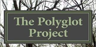 polyglot pdf