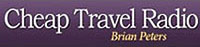 cheaptravel-logo-200