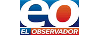 el-observador-200