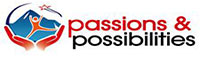 passionspossibilities-200