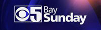 bay-sunday-200