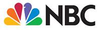 nbc-200
