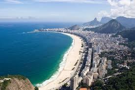 Brazil's economic crisis